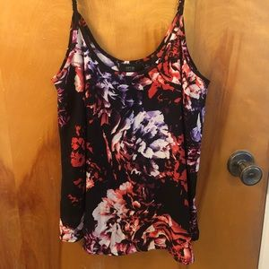 Apt. 9 Medium Tank Top